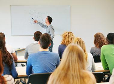 classroom-training-feature