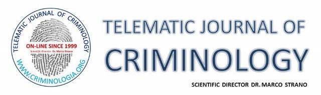 Un progetto di ricerca sulla psicologia degli operatori di polizia inUSA