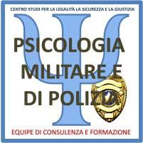 FOREX PSICOLOGIA MILITARE