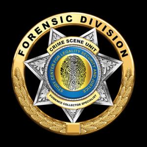 logo-2-copy