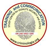 logo-communication