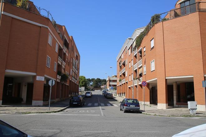 via-vincenzo-visceglia-26marzo_ore-13-54verde