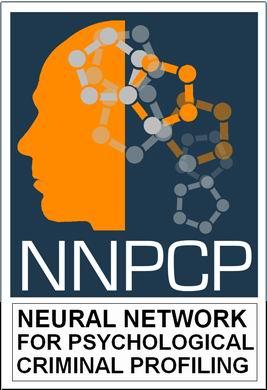logo-nnpcp-small