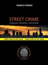 copertina-manuale-street-crime-2017