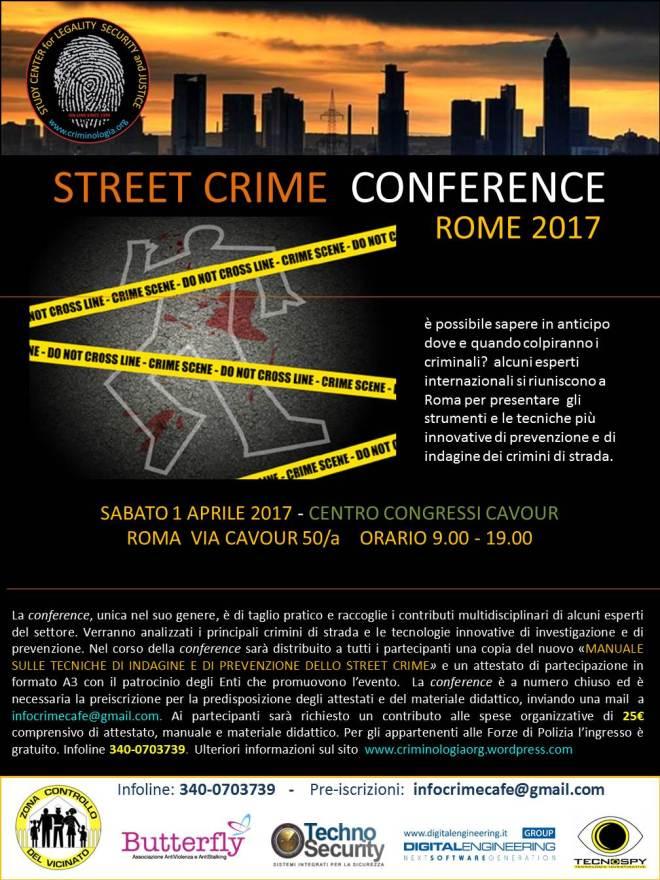 locandina-street-crime-conference-rome-2017
