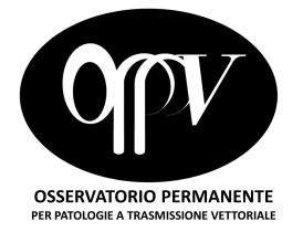 logo opv