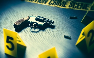 Crime-Scene-Experience-Header-Image