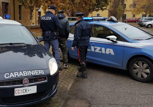 polizia-e-carabinieri-640x450